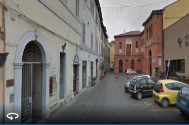 Avvocato Marco Buccilli - Via Piermarini 24 Foligno