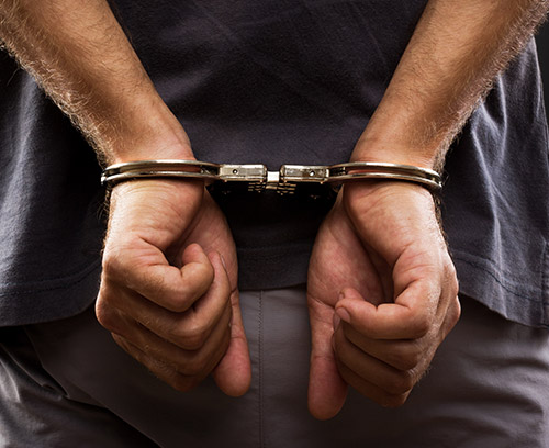 Avvocato Foligno - Diritto Penale