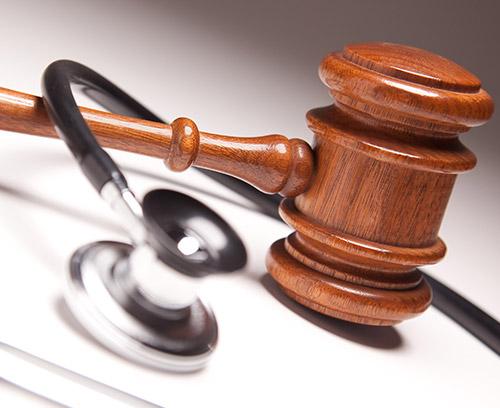 Avvocato Foligno | Negligenza Medica