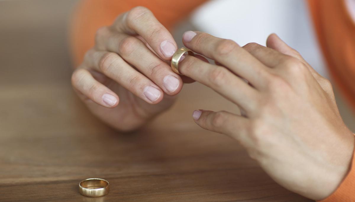 Separazione e Divorzio Foligno