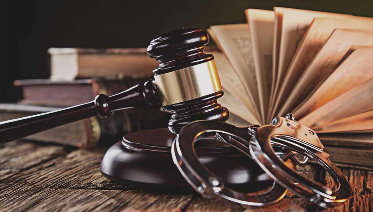 diritto penale Foligno